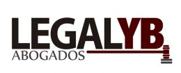 Legalyb Abogados
