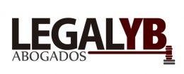 Legalyb Abogados